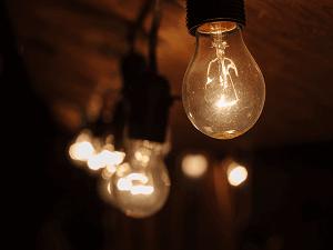 Villanyszerelési anyagok