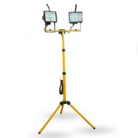 Hordozható lámpa