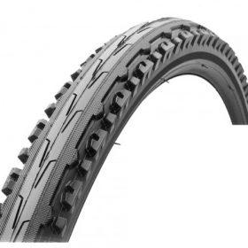 Kerékpár köpeny - Bicikli külső gumi