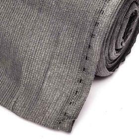 Greytex szürke árnyékoló 160gr/m2 90%