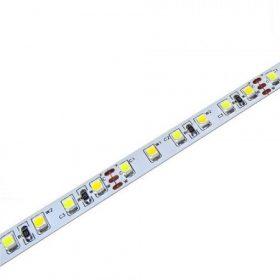 LED szalagos világítás