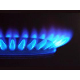 Gázszerelési anyagok