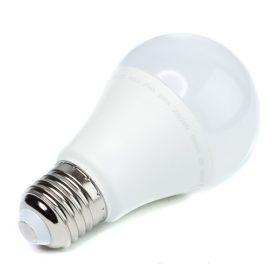 LED körte izzó