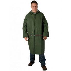 Esővédelem