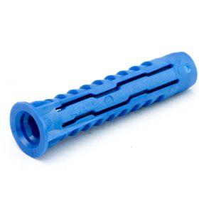 Univerzális műanyag dűbel (4ALL)