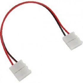 LED kiegészítő