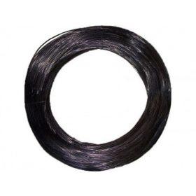 Fekete huzal