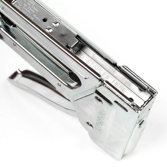 Tűzőgép STANLEY fémházas A kapcsokhoz