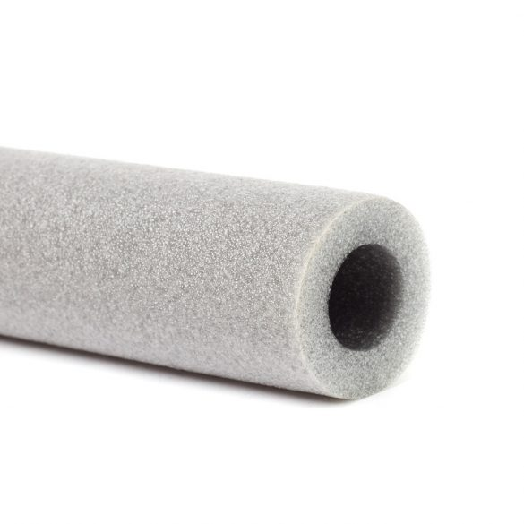 22*9mm PE csőhéj (2fm)