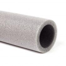35*9mm PE csőhéj (2fm)