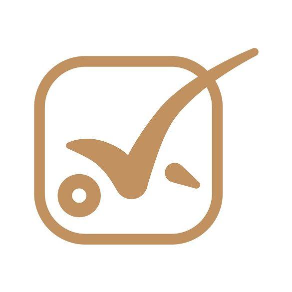 130 Hőfokozó fekete (hődob)