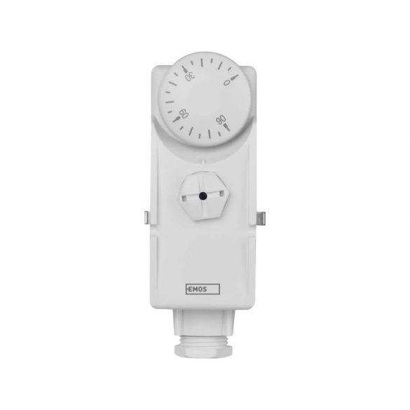 Computherm WPR-90GD csőtermosztát