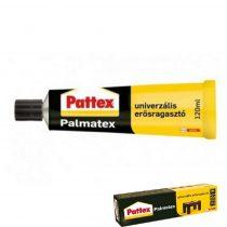 Palmatex univerzális ragasztó erős 120ml
