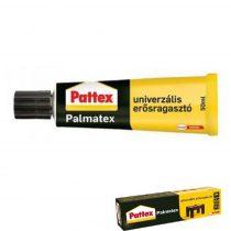 Palmatex univerzális ragasztó erős 50ml