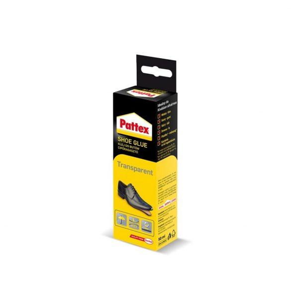 Palmatex cipőragasztó 50ml
