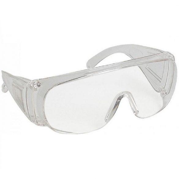 Védőszemüveg Visilux
