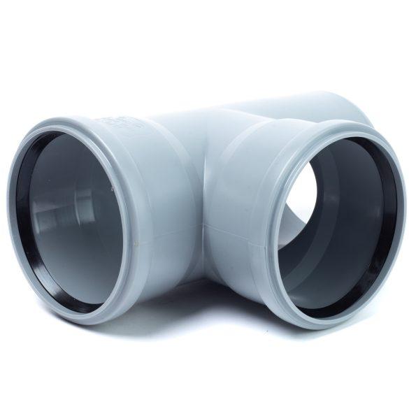 50 T idom PVC