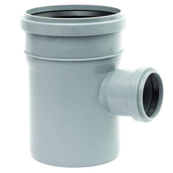 110-50 T idom szűkített PVC