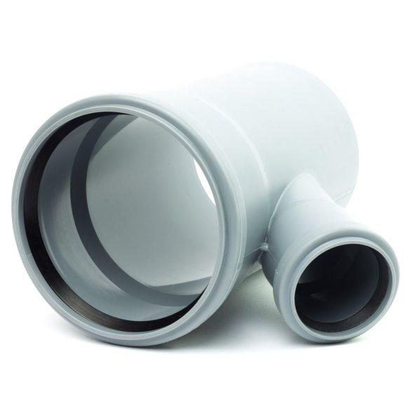 110-63 Y idom szűkített PVC