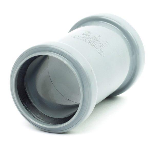 50 áttoló karmantyú PVC