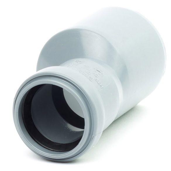 50-40 szűkítő PVC