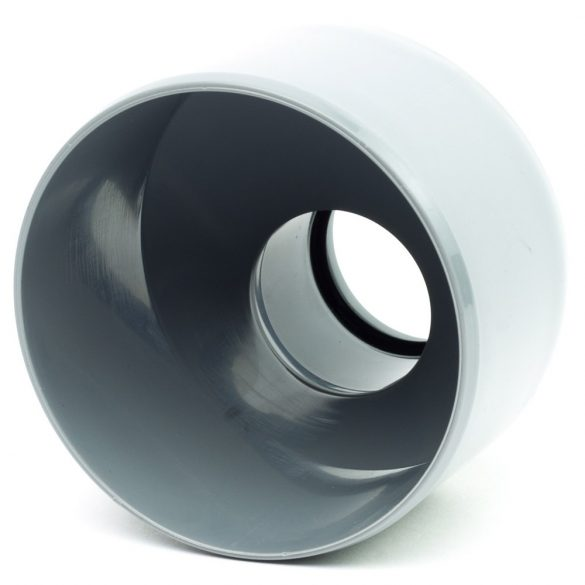 110-63 szűkítő PVC