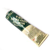 F.BS ragasztó tömítőanyag