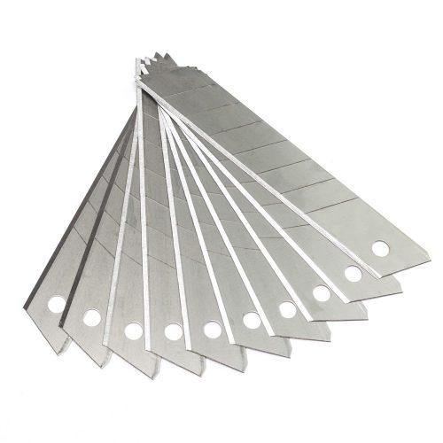 PVC vágó penge 25mm (10db)