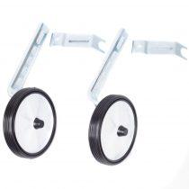 """Oldalkerék gyermekkerékpárhoz (12""""-20"""" kerékméretig)"""