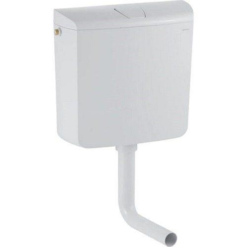 Geberit AP110 Rio WC tartály