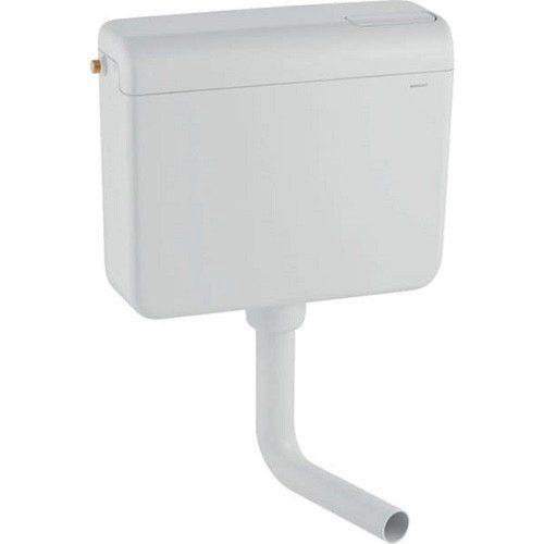 Geberit AP112 Fontana WC tartály