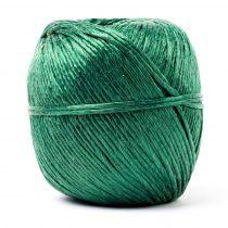 PP 0,6/200g (120m) zsineg zöld