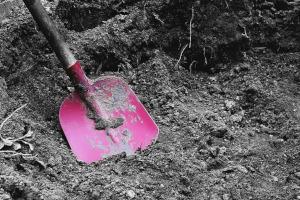 Kerti szerszámok, eszközök nagy választékban