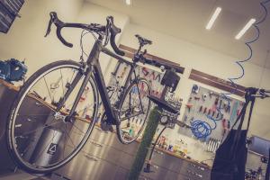 Kerékpárhoz