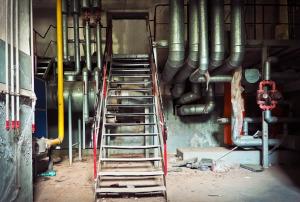 Az egyes fűtőrendszerek előnyei
