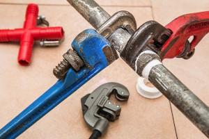 Eszközök otthoni javításokhoz, munkálatokhoz