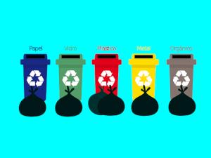 Mit tehetünk a hulladék-újrahasznosításért?