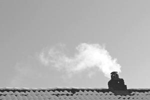 Füstcső fontossága