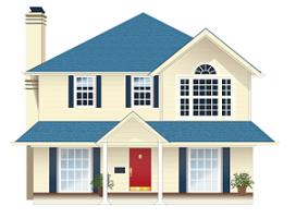 Kisokos az otthonfelújítási támogatáshoz